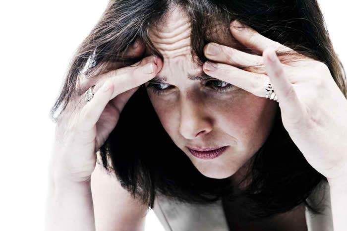 Terapias contra la ansiedad
