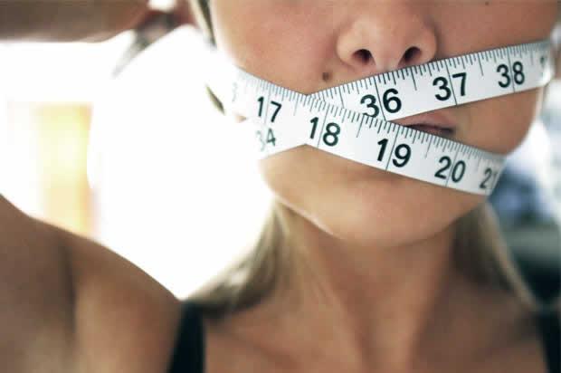 Trastornos Alimenticios - Blanca Psicólogos