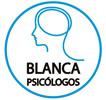 Blanca Psicologos