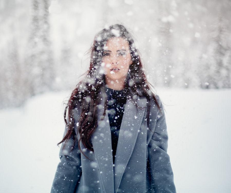6 recomendaciones para afrontar el cambio al invierno