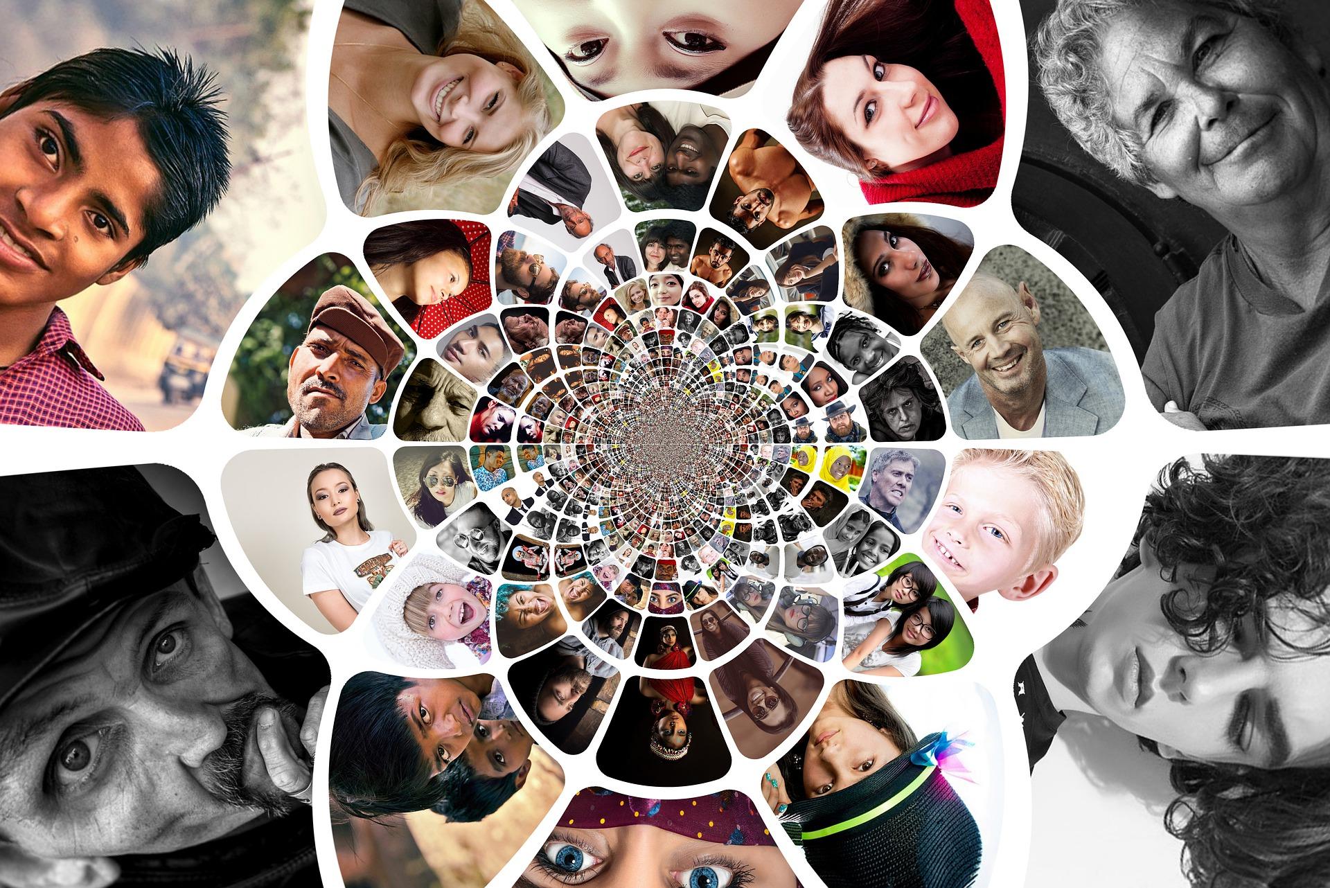 ¿Qué es el prejuicio social?